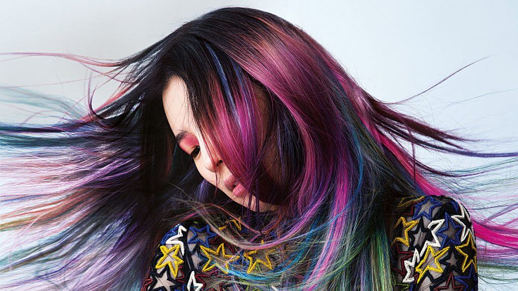 Everything-you-need-to-know-before-you-pick-a-hair-colour-this-season